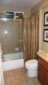Sienna Bath 1