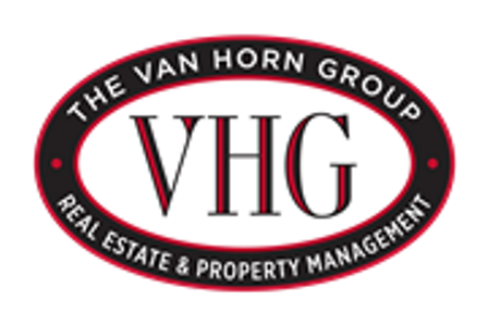 The Van Horn Group